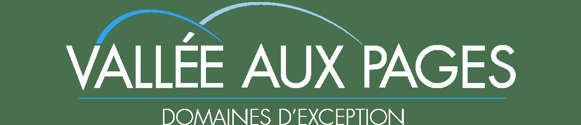 Domaine De La Vallée Aux Pages, Mariages, Réceptions et Séminaires – Paray Douaville – Yvelines